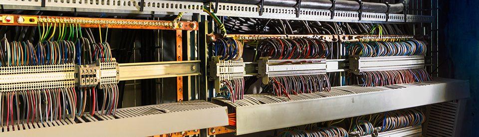 connectique-Fotolia_117477196_L