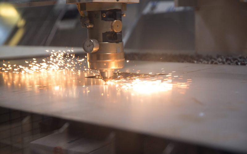laser MDEJ4068